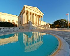 Top Things To Do In Washington DC