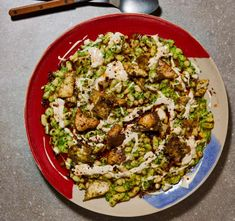 Couscous cake and Middle Eastern mac'n'cheese: eight show-stopping new recipes from Team Ottolenghi | Food | The Guardian