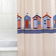 1000 Images About Beach Hut Bathroom On Pinterest Beach