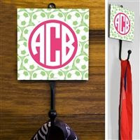 This exclusive Soccer Sport Hook is made from hand-forged steel and features a customized printed tile. Hang your coat, hats, pinnies, and medals in style. Soccer Room Decor, Forged Steel, Tile, Display, Sport, Printed, Hats, Design, Floor Space