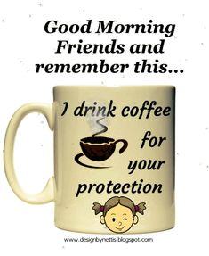 DesignByNettis:  ☼ GOOD MORNING everyone... its FRIDAYMORNING and ...