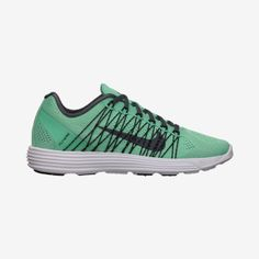 sports shoes a9a4e 2dfb0 The Nike Lunaracer+ 3 Women s Running Shoe. Nike Store, What To Wear Today,