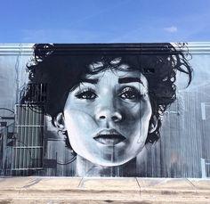 by Angelina Christina, Miami, 12/14 (LP)