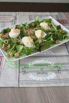 insalata con uova ripiene (7)b