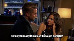 Part of a 'Bachelorette' episode took place at Citi Field, and we're here to recap it for you.
