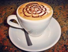 A R O M A  D I  C A F F É   Cada palabra cada idea cada sueño es posible después de una taza del mejor café.  #AromaDiCaffé tu lugar de encuentro.  Latte Art by: @irvin_gonzalezo.o . #MomentosAroma #SaboresAroma #ExperienciaAroma #AromaLovers #Caracas #MejoresMomentos #Amistad #Compartir #Café #CaféVenezolano #CaféTurco #Cezve #PrensaFrancesa #Capuccino #LatteArt #Coffee #FrenchPress #CoffeePic #CoffeeLovers #CoffeeCake #CoffeeTime #CoffeeBreak #CoffeeAddicts #CoffeeHeart #InstaPic…