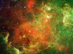 North America Nebula Space NASA Print from The Astronomy Gift Shop on Zazzle. This space image is also available on many other products. Image by NASA - see product page for full image credit. Cosmos, Carina Nebula, Orion Nebula, Helix Nebula, Cygnus Constellation, Andromeda Galaxy, Constellations, Space Wallpaper, Spitzer Space Telescope