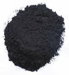 Activated Charcoal...Amazon.com: Coconut Shell Charcoal Ultra Fine Activated Powder Supplement - 8oz: Health & Personal Care...For teeth brushing
