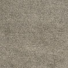 Popular solid platnium home fabric by Fabricut. Item 2988637. Free shipping on Fabricut designer fabrics. Only 1st Quality. Search thousands of luxury fabrics. Swatches available. Width 54 inches.