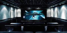 best home cinema over 100k 2013 award winner image