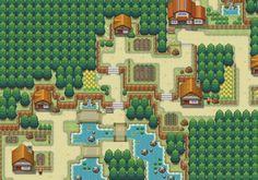 Nintendo slaps fan game creation tool 'Pokemon Essentials' with DMCA takedown