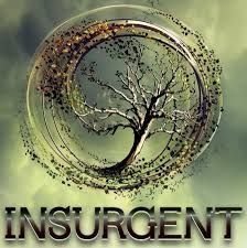 Book Two Divergent Series