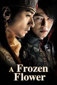 download film frozen 2 full sub indo