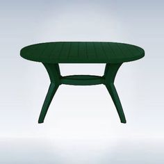 Garden Table Plastic Folding Patio Camping Large Picnic Party Outdoor Tables New