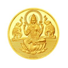 Lakshmi Coin Cryptocurrency - RBI is looking for fiat cryptocurrencies. Is India launching it's own cryptocurrency named Laxmi Coin? Rakhi Gifts For Sister, Gifts For Your Sister, Auction Bid, Jewelry Sites, Indian Festivals, Gold Coins, Handicraft, Special Gifts, Product Launch