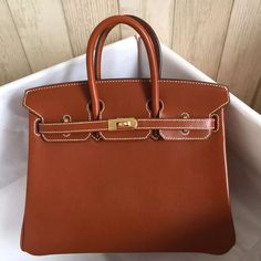 hermès Bag, ID : 38169(FORSALE:a@yybags.com), hermes mens wallets on sale, hermes cheap backpacks, hermes buy wallets online, hermes lawyer briefcase, hermes coin purse, hermes luggage backpack, hermes organizer purse, hermes black leather handbags, hermes authentic handbags, hermes designer handbags online, attribut hermes #hermèsBag #hermès #hermes #leather #bags #for #women