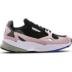 adidas Falcon - Women Shoes (B28126)   Foot Locker » Huge Selection for  Women 0e33d2e4d
