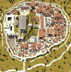 The City of Amphipolis - RespublicaOrigines.com - Imgur