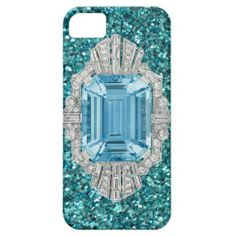 >>>Cheap Price Guarantee          Sparkles & Glitter iPhone 5 case           Sparkles & Glitter iPhone 5 case in each seller & make purchase online for cheap. Choose the best price and best promotion as you thing Secure Checkout you can trust Buy bestReview          Sparkles & G...Cleck Hot Deals >>> http://www.zazzle.com/sparkles_glitter_iphone_5_case-179412233736552539?rf=238627982471231924&zbar=1&tc=terrest