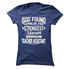 Natation Femmes T-Shirt-direct de Stockist