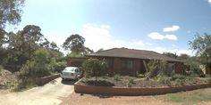 Property Profile Report - 88 Alberga Street, KALEEN ACT 2617 - onthehouse.com.au
