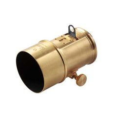 Lomography Zenit Petzval 85mm Art Lens for Canon EF - Brass Z230C - Photo Craft