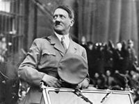 Hitler quotes Hitler Pinterest Quotes, Hitler quotes