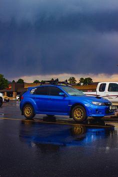 Subaru Wrx Hatchback, Subaru Wrx Wagon, Subaru Cars, Wagon R, Subaru Outback, Impreza, Rally, Motors, Sick