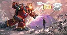 Invincible Iron Man - Pesquisa Google