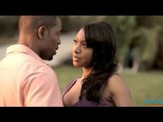 Black Coffee 2014- Hallmark Channel+ Best Comedy Movies 2014, full movies HD - YouTube