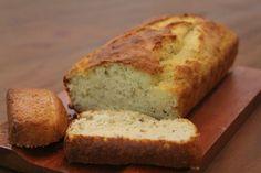 pão tapioca sem glúten cuca 2