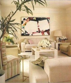 1000 images about 1980s interior design on pinterest for 1980s decoration