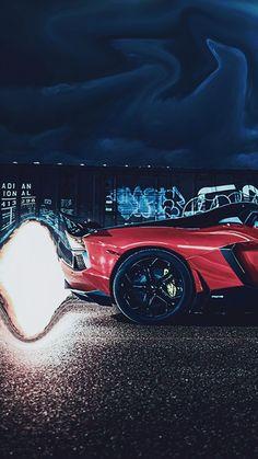 Beauty world - Record the world sexy beauty Latest Lamborghini, Bmw, Vehicles, Rolling Stock, Vehicle, Tools