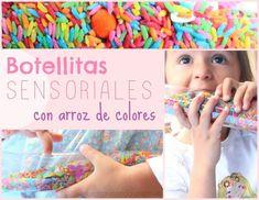 11Botellas-sensoriales-con-arroz