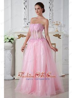 http://www.fashionos.com/prom-dresses-cheap-prom-dresses_c16  strapless plus size prom dress under 150  strapless plus size prom dress under 150  strapless plus size prom dress under 150