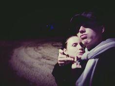 #HolkaJakSen ♥ My Love