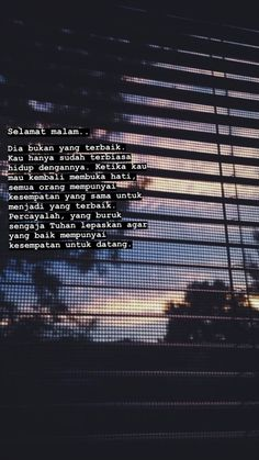 Quotes Rindu, Story Quotes, Hurt Quotes, Tumblr Quotes, People Quotes, Mood Quotes, Life Quotes, Funny Quotes, Quote Backgrounds