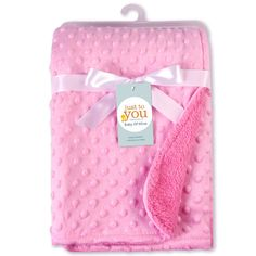 Swaddle Wrap, Baby Swaddle, Baby Wrap Blanket, Swaddle Blanket, Fleece Baby Blankets, Stroller Blanket, Baby Warmer, Baby Wraps, Baby Outfits Newborn