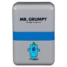 Mr Men and Little Miss Mr Grumpy Lunch Box, Grey Mr Men &... https://www.amazon.co.uk/dp/B010GCVI52/ref=cm_sw_r_pi_dp_x_4MbYzb42VBRFC