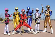 Power Rangers Comic, Power Rangers Toys, Power Rangers Ninja Steel, Go Go Power Rangers, Power Rangers Megaforce, Pawer Rangers, Captain America Wallpaper, Groot Guardians, Ninja Star