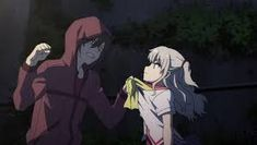 Resultado de imagem para anime depressivo