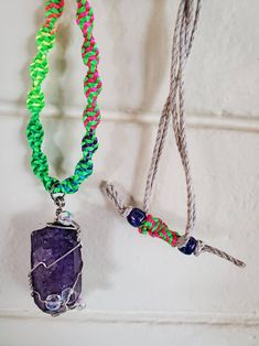 Rainbow Unicorn Quartz | Etsy #stonesandcrystals #lovecrystals #beautifulcrystals #crystalsjewelry #crystalsjewlery #awesomejewelry #handmadejewlery #handmadeaccessory #rosequartzn #quartzcolors #spiritualcrystals #crystalhealing Crystal Jewelry, Crystal Beads, Rainbow Braids, White Agate, Rainbow Unicorn, Handmade Accessories, Stones And Crystals, Crystal Healing, Tassel Necklace