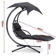 Balance Curve Porch Swing Chair: 22 тыс изображений найдено в Яндекс.Картинках