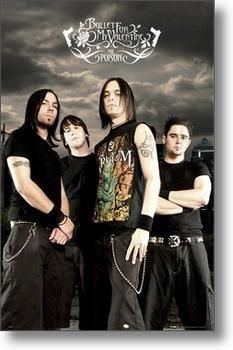 40 Bullet For My Valentine Ideas Bullet For My Valentine Bullet Valentine