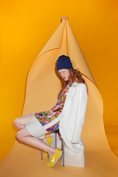 Publication: The Room Magazine Issue: #15 Spring/Summer 2012 Title: Paper Doll…