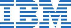 32 IBM