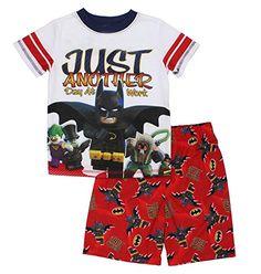 LEGO BATMAN MARVEL NICKELODEON BOYS SWIMWEAR DESPICABLE ME LEGO STARWARS