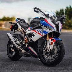 Bike Bmw, Yamaha Bikes, Moto Bike, Concept Motorcycles, Honda Motorcycles, Duke Motorcycle, Bmw Motorbikes, Best Motorbike, Motorcycle Wallpaper