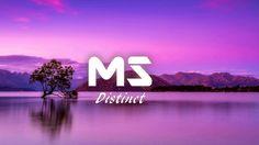 'Distinct' 🍂A Beautiful ChillStep Mix🍂 Best of 2017