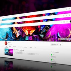 À propos de ce service If you own a YouTube channel, then making a unique Banner/Art for your channel is so important to attract the visitors! shopkins, video, youtube, kiss, video, youtube, download, youtube, videos, utube, video, mylifeaseva, videos, youtube, hottest, youtubers, youtube, thumbnail, ideas, famous, youtubers, youtube, download, life, hack, youtube, famous, youtube, vlog, matthias, youtube, youtube, advertising, youtube, vidoes, youtube, background, ideas, youtube, rewind Youtube Vidoes, Youtube Youtube, Shopkins Video, Kiss Video, Youtube Advertising, Youtube Rewind, Mylifeaseva, Famous Youtubers, Youtube Channel Art